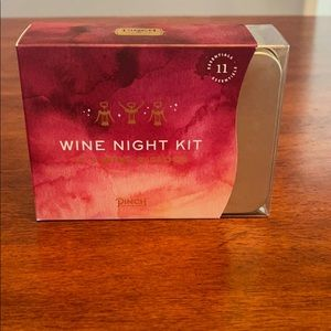 Wine Night Essentials Kit